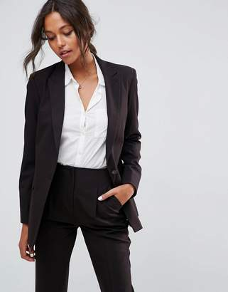 Asos Design DESIGN the boyfriend blazer mix & match