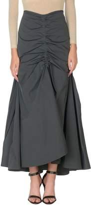 Ellery Long skirts