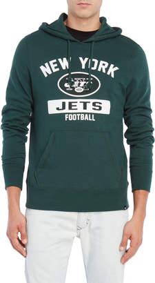 '47 Jets Hooded Sweatshirt