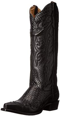 Stetson Women's Bailey