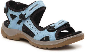 Ecco Offroad Sandal - Women's
