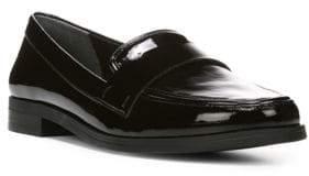 Franco Sarto Valera Glossy Loafers