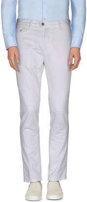 Just Cavalli Casual pants - Item 36806187DL