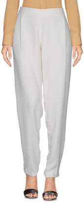 Imperial Star Casual pants - Item 36974448