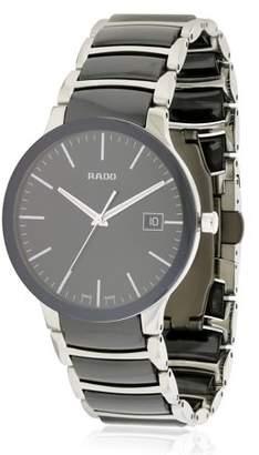 Rado Centrix Ceramic Mens Watch R30934162