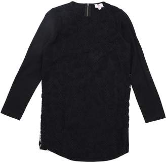 Mauro Grifoni Blouses - Item 34753788OW