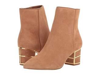 Steven Bailei Women's Boots