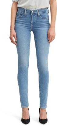 Levi's 311(TM) Shaping Skinny Jeans