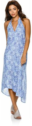 O'neill Misha Tank Dress $59.45 thestylecure.com