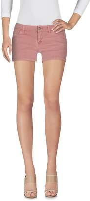 Individual Shorts