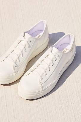 Keds Triple Kick Platform Sneaker