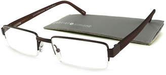 Asstd National Brand Gabriel + Simone Reading Glasses Reading Glasses - Concorde