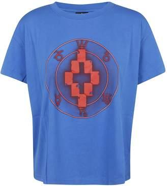 Marcelo Burlon County of Milan Neversleep T-shirt