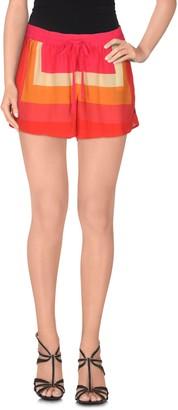 Scotch & Soda Shorts - Item 36908302LG