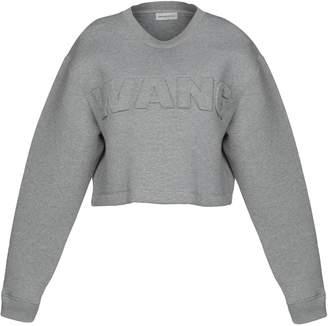 Vanda Catucci Sweatshirts