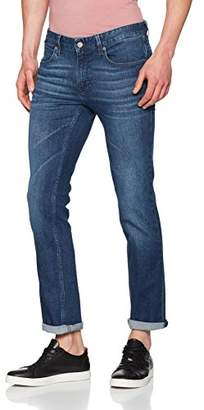 BOSS Casual Men's Orange63 10198731 Jeans,(Manufacturer Size: 36 32)