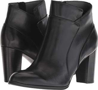 Adrienne Vittadini Footwear Women's Tammy Ankle Boot