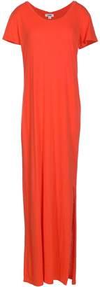 LnA Long dresses