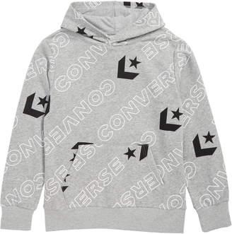 4554dc6ab04b Converse Boys  Sweatshirts - ShopStyle