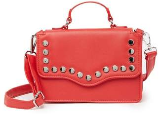 STELLA AND MAX Serious Trouble Crossbody Bag