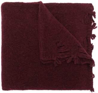 Lala Berlin Giana scarf