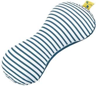 Babymoov Mom & b Pregnancy Pillow Cover
