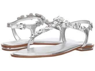 MICHAEL Michael Kors Tricia Thong Women's Sandals