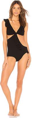 Clube Bossa Jabo Middler Swimsuit