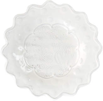 Mackenzie Childs Sweetbriar Salad Plate