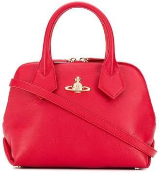 Vivienne Westwood Balmoral bag