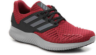 adidas Alphabounce Performance Running Shoe - Men's
