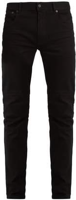 Belstaff Tattenhall skinny jeans
