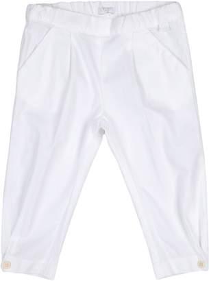 Il Gufo Casual pants - Item 13178440WR
