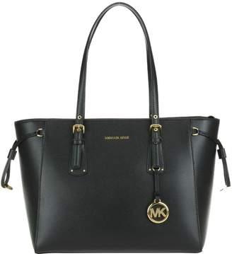 Michael Kors Voyager Bag