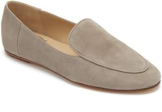 73be384b13eb Etienne Aigner Women s Shoes - ShopStyle