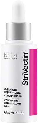 StriVectin Overnight Resurfacing Concentrate-1.0 oz.
