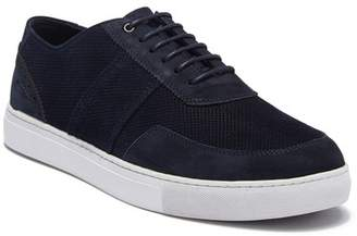 Zanzara House Low-Top Sneaker
