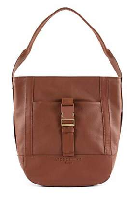 42a101840d7d8 Liebeskind Berlin Sporty Satchel Hobo Medium