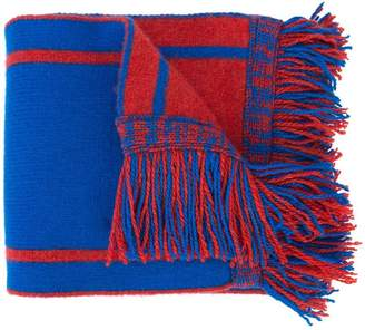 The Elder Statesman X Nba x NBA scarf