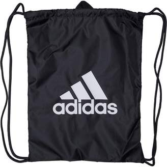 a389350c7358 Man Bags For Sale Adidas - ShopStyle UK
