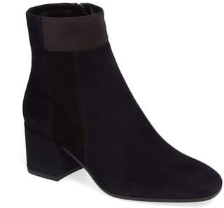 Aquatalia Calissa Boot