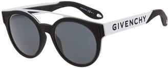 Givenchy Sunglasses GV 7017/N/S Sunglasses