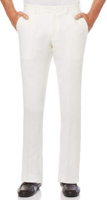 Cubavera 100% Linen Pant