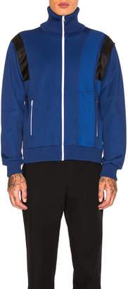 Maison Margiela Polyester Jacket