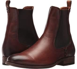 Frye Melissa Chelsea Women's Pull-on Boots