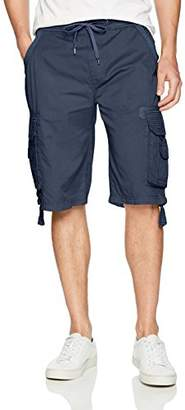 Company 81 Men's Cargo Short