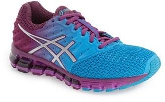 ASICS ® 'GEL-Quantum 180 2' Running Shoe (Women) $129.95 thestylecure.com