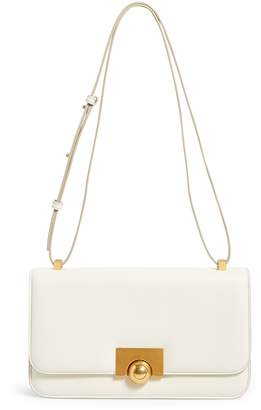 Bottega Veneta Medium Leather Shoulder Bag
