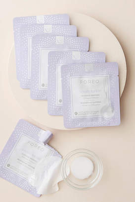 Anthropologie Foreo UFO Make My Day Mask Set