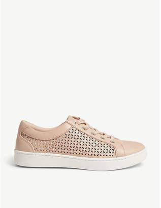 6b5f083b3a3f Aldo Clothing For Women - ShopStyle UK